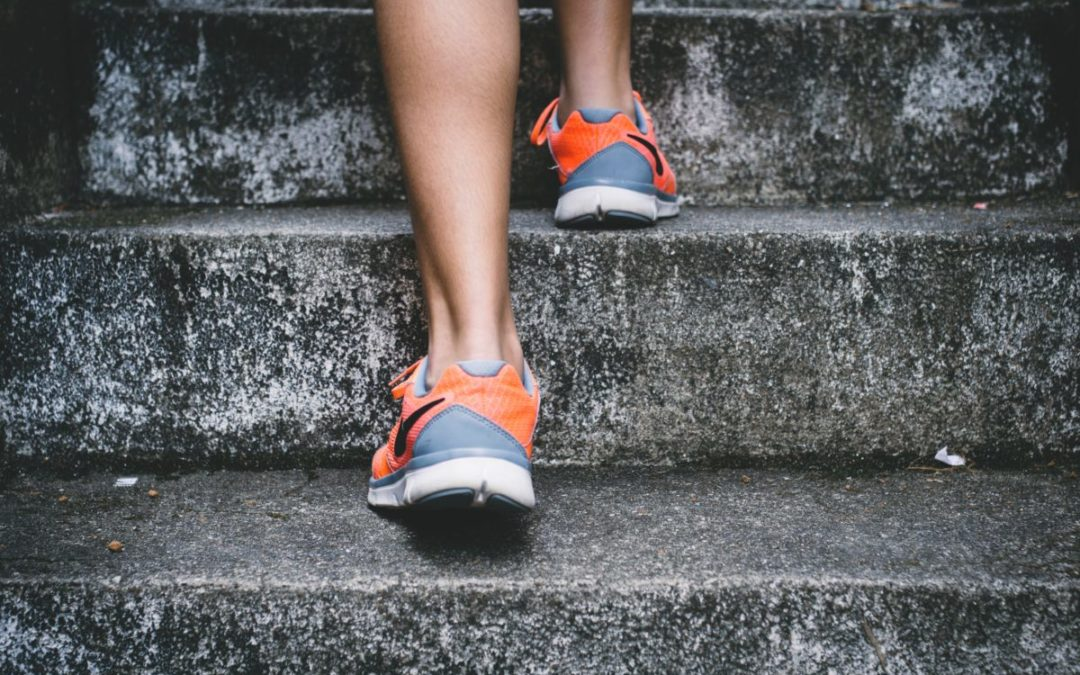 Management of Tendinopathy in the lower limb with Dr Peter Malliaras, BPhysio (Hons), Phd